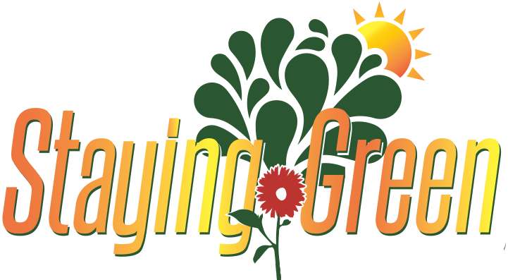 Staying Green, Inc., Landscaping, Tree Service and Lawn Maintenance